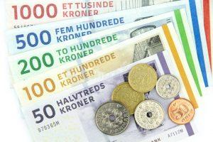 Danijos krona. Danijos kronos kursas. Valiutos keitykla Valiuta24.lt