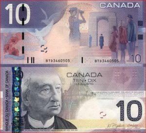 kanados doleris kursas Valiuta24.lt