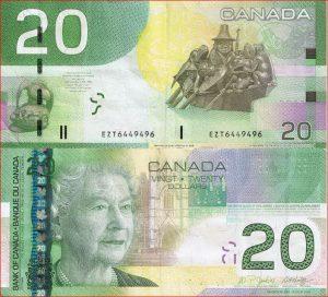 kanados dolerio kursas Valiuta24.lt