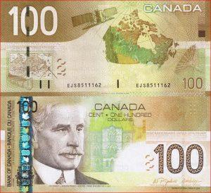 CAD į BCH - Kanados doleris į Bitcoin Cash valiutos keitiklį