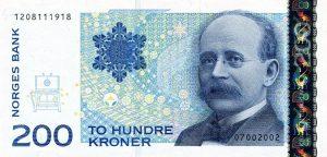 Norvegijos kronos kursas valiuta24.lt