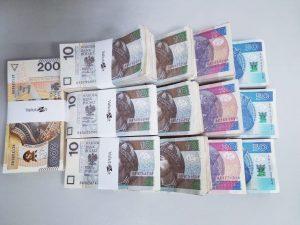 lenkijos valiuta forex
