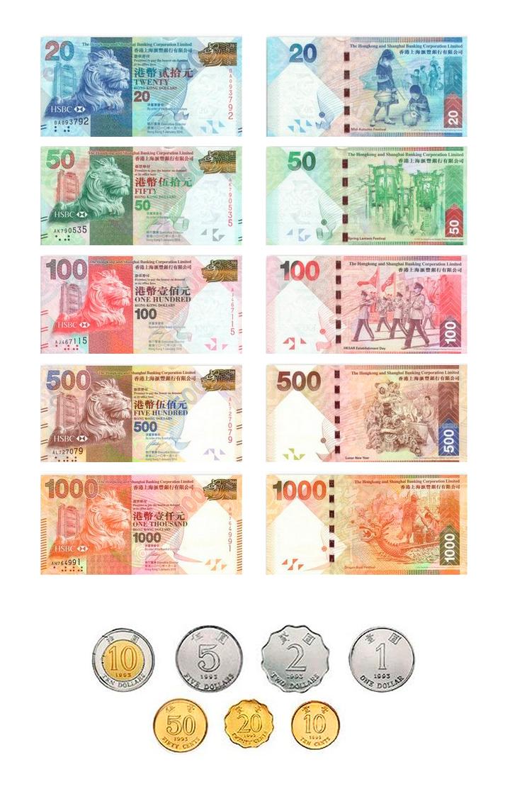 dolerio kursas)
