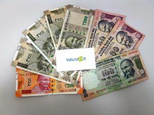 indijos rupija kursas. Indijos valiuta inr. valiutos keitykla valiuta24.lt