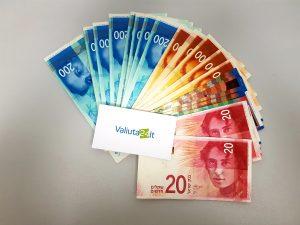 Kroatijos kuna. Kroatijos valiuta kursas