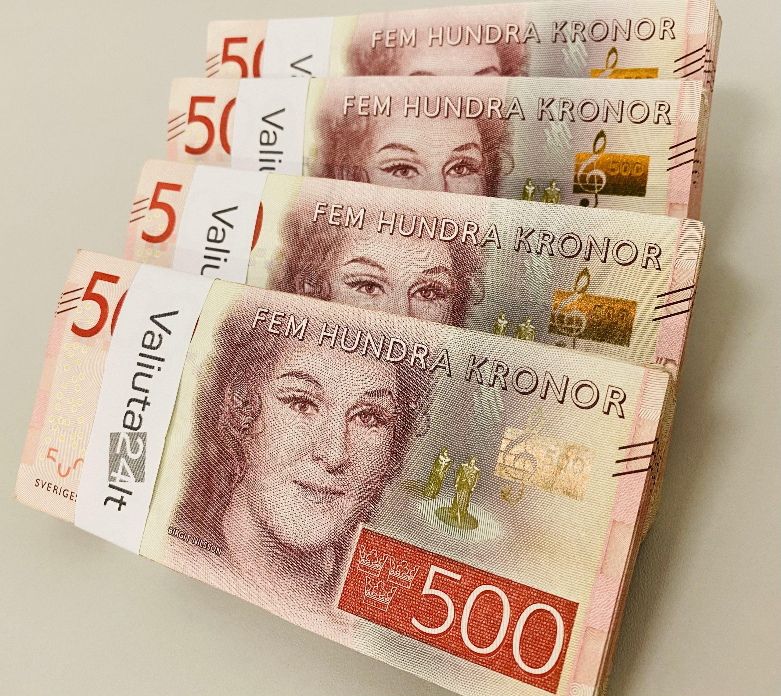 valiuta čekija forex